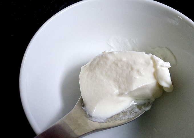 Fresh_greek_yoghurt