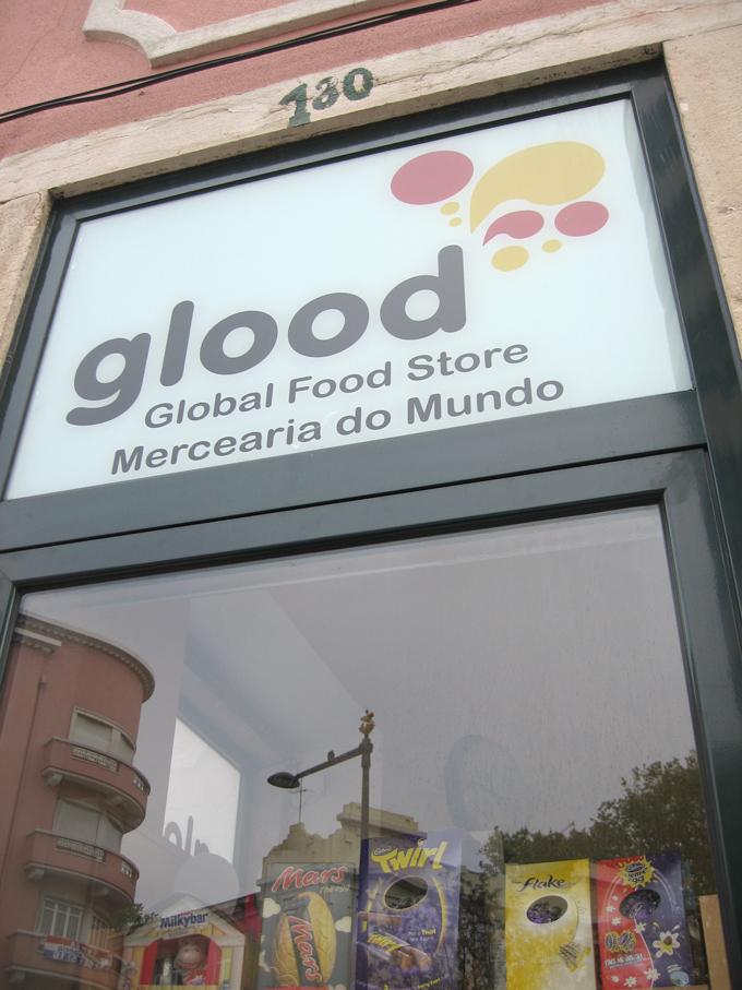 glood3