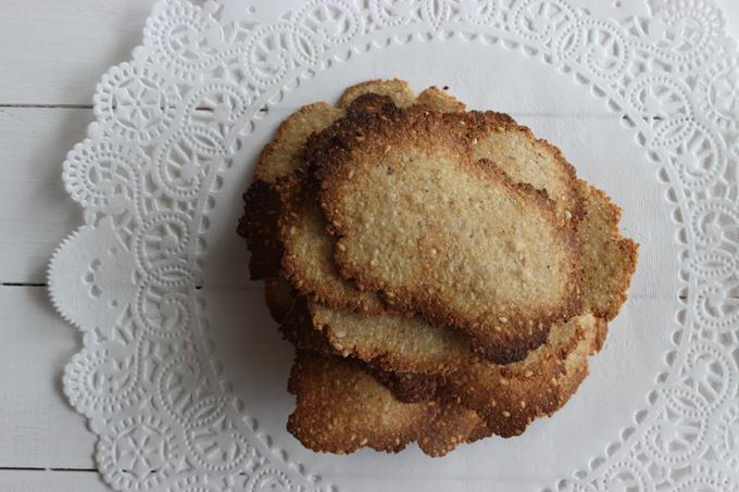 crackers-amaranto2
