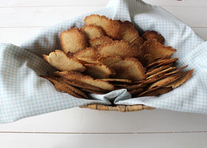 crackers-amaranto3