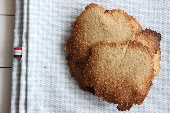 crackers-amaranto4