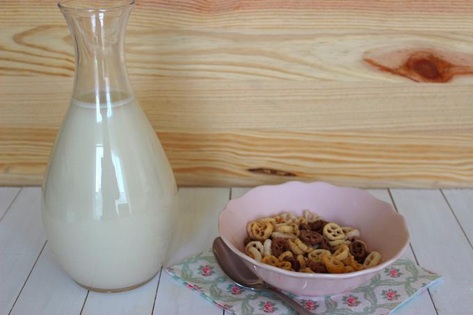 leite-aveia1