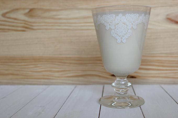 leite-aveia2