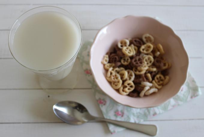 leite-aveia3