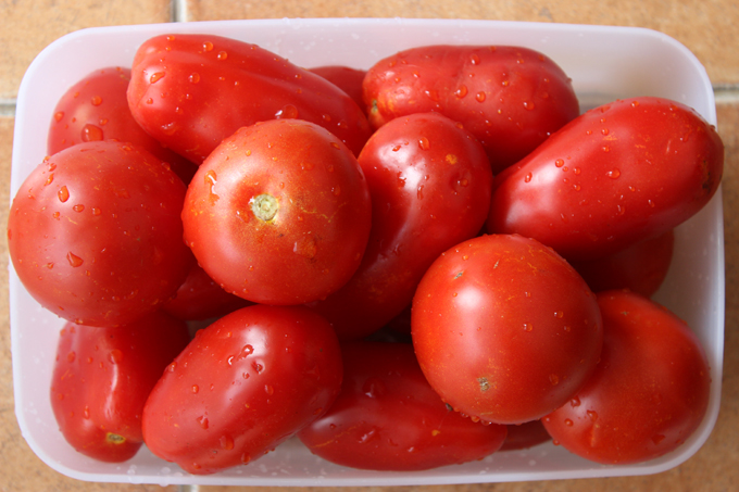 molho-tomate1