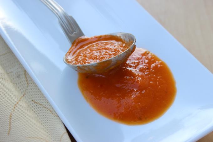 molho-tomate2