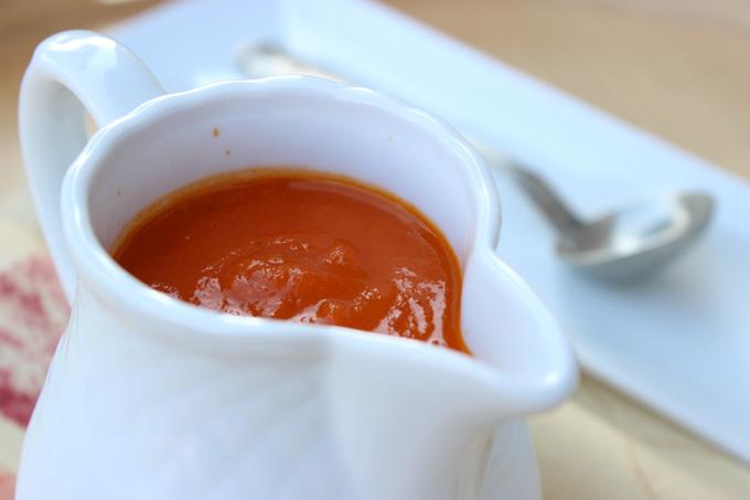 molho-tomate3