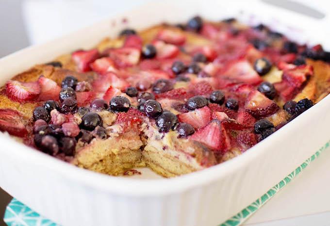 aftm-gluten-free-french-toast-casserole-3